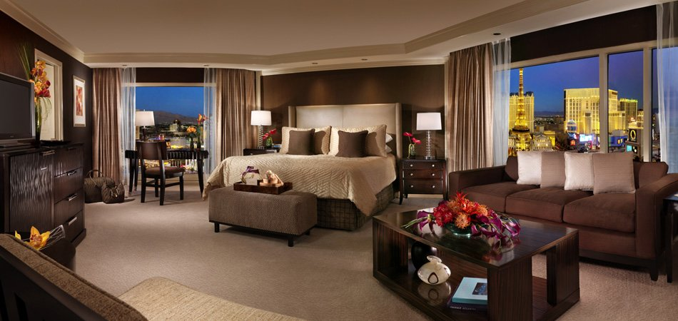 best hotels in las vegas top 10 page 9 of 10