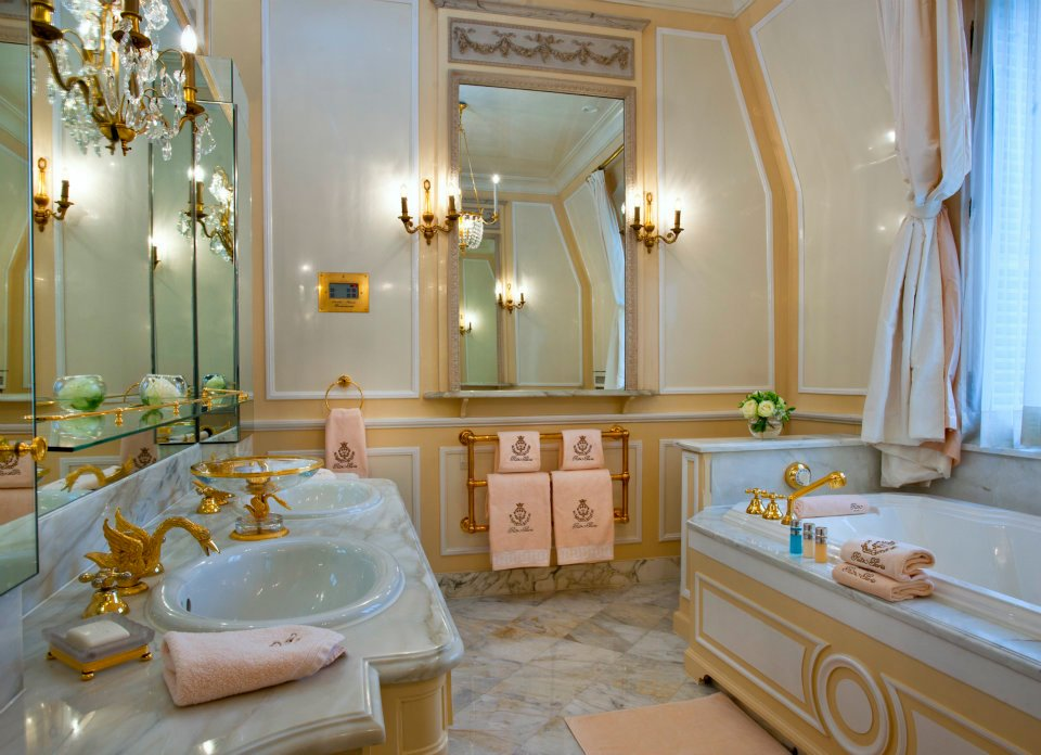 Best Hotels In Paris Top 10 Page 8 Of 10