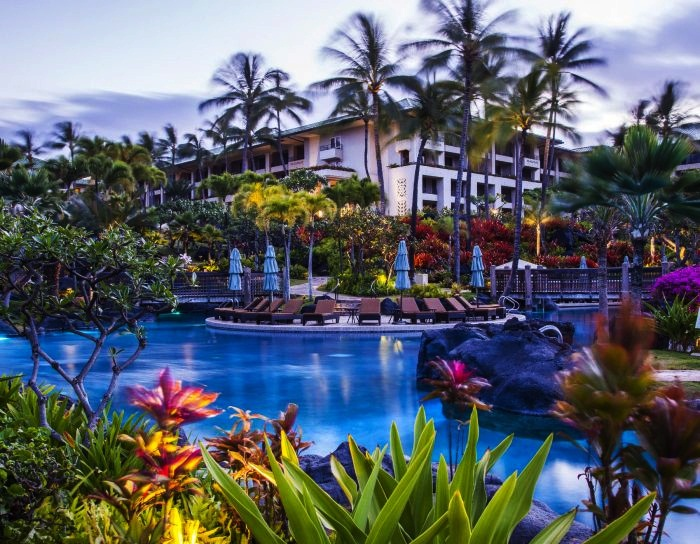 best luxury hotels in hawaii top 10 page 9 of 10
