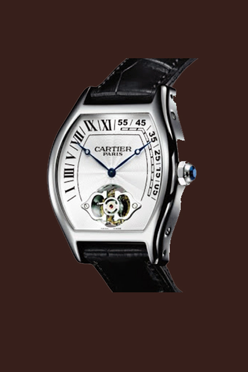 10 most expensive cartier watches in the world page 2 of