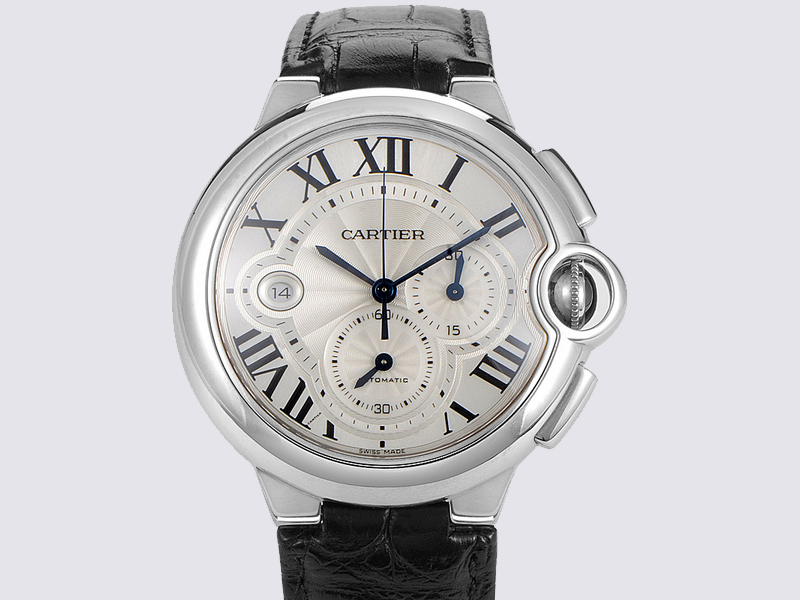 10 most expensive cartier watches in the world page 6 of