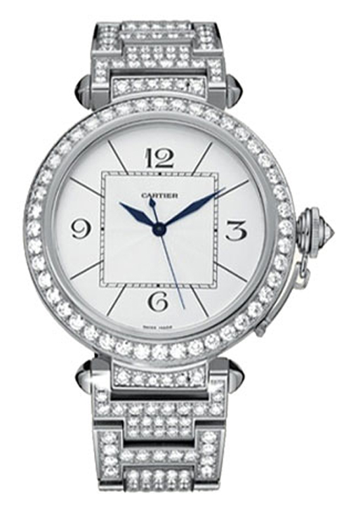 10 most expensive cartier watches in the world page 4 of
