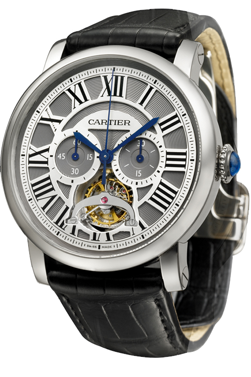 10 most expensive cartier watches in the world page 7 of