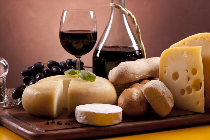 most expensive cheeses in the world top 10 alux com