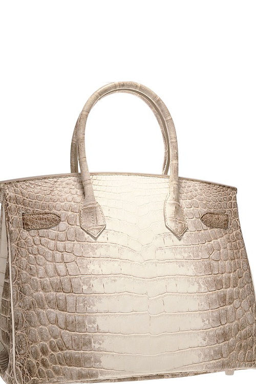 hermes birkin bag most expensive