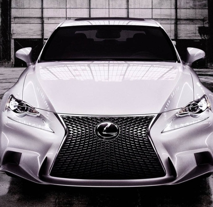 Most Expensive Lexus Cars In The World Top 10 Alux Com