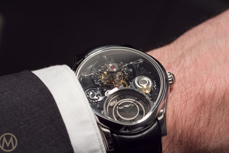 10 most expensive montblanc watches page 8 of 10 alux