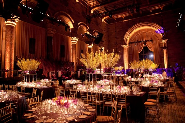 Most expensive wedding venues in new york page 7 of 10 for Wedding venues near york