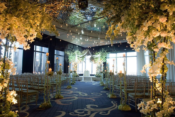 Most expensive wedding venues in new york page 9 of 10 for Outdoor wedding venues in ny