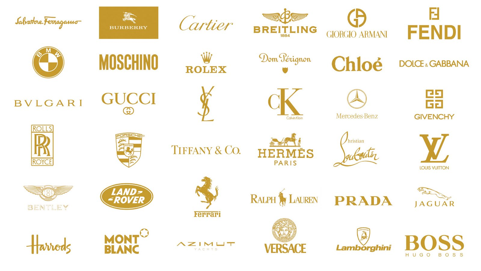 watches top brands list 2014