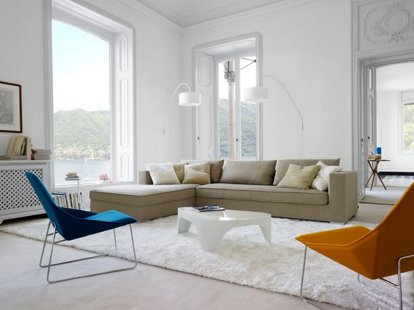 ligne roset luxury furniture stores in new york image source http