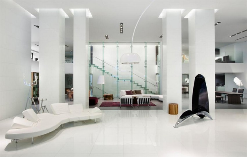 Luxury Furniture Stores In New York Page 6 Of 8