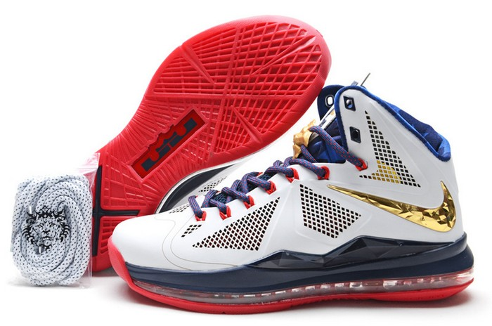 famous footwear basketball shoes basketball scores