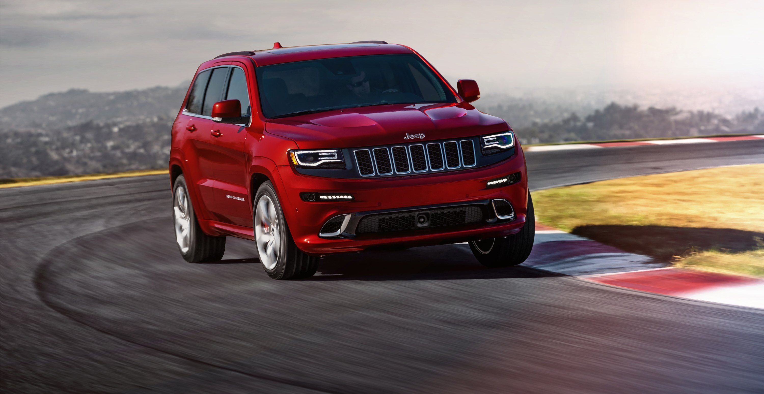 10 Best Jeep Models of All Time Alux