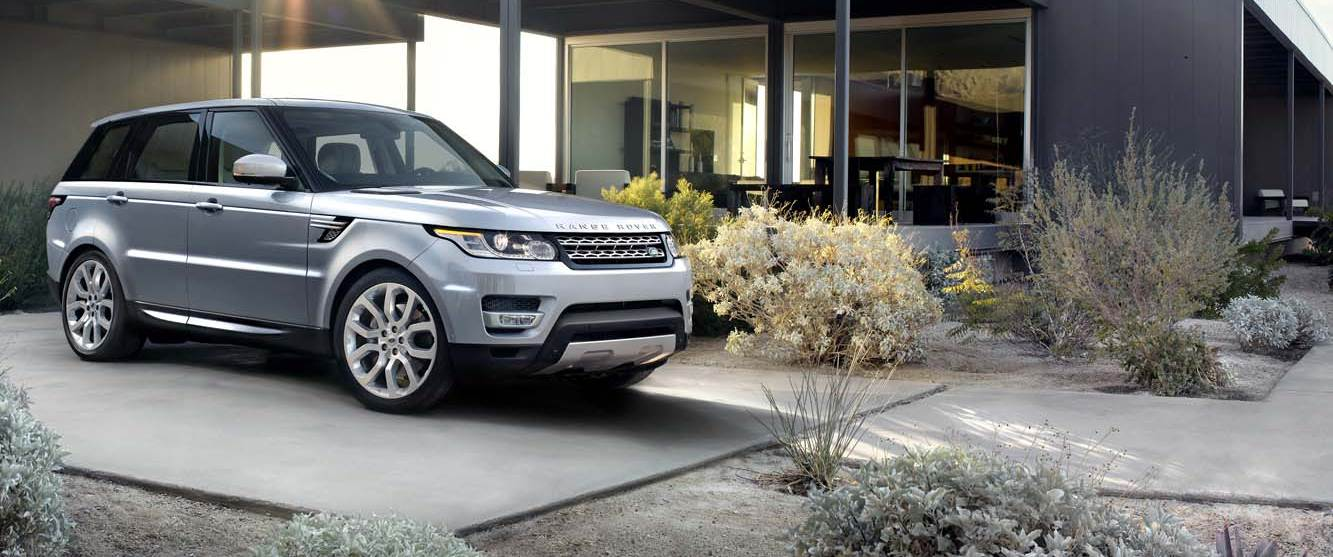 10 Best Land Rover Models Of All Time Alux Com
