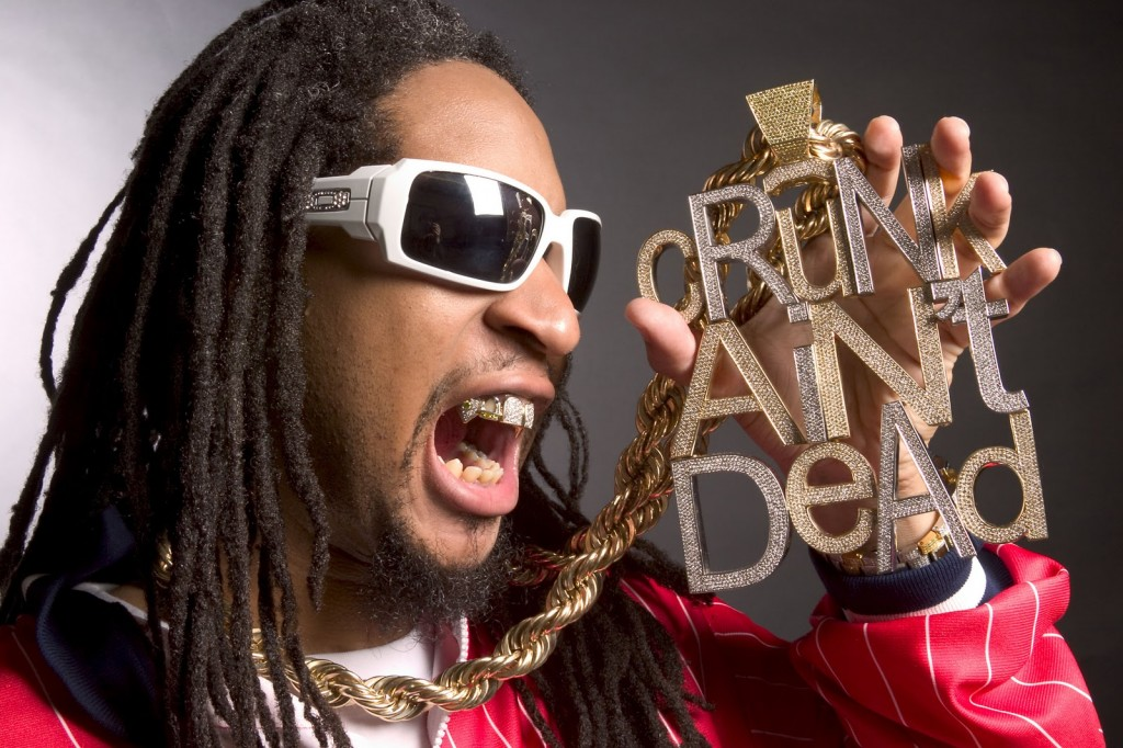 Most Expensive Rapper Chains Top 10 Ealuxe Com