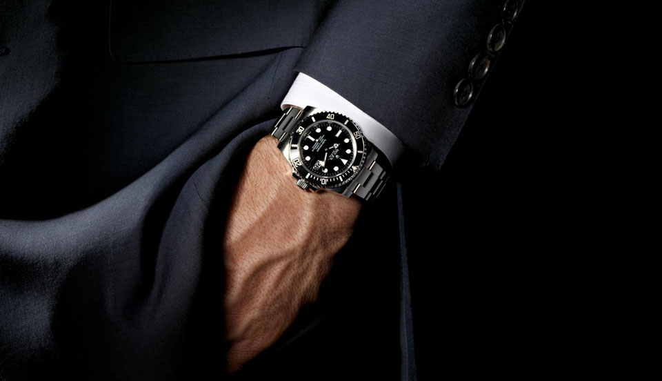 Top 10 luxury watch brands in the world for Expensive wallpaper brands