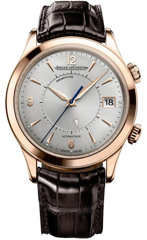 10 expensive mechanical alarm watches alux