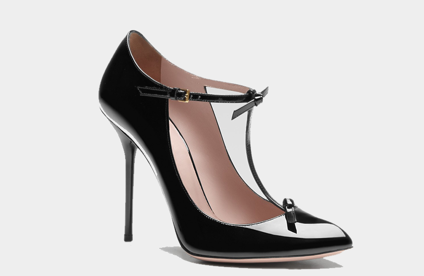This Year S Most Popular Shoe