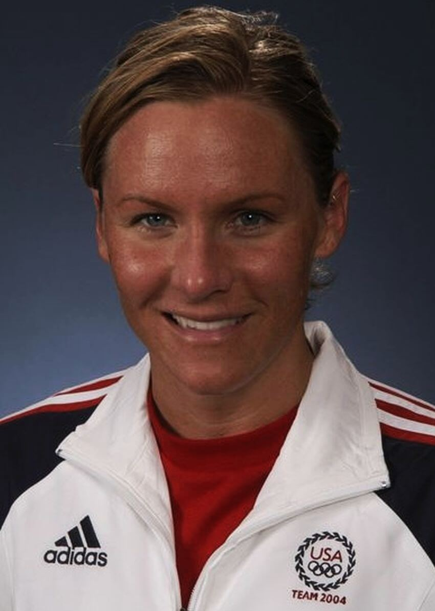#10 Jennifer Elisabeth Thompson - Net worth $1 million The 10 Richest Swimmers in History - 10-Jennifer-Elisabeth-Thompson-Net-worth-1-million-The-10-Richest-Swimmers-in-History-via-techblogbiz.blogspot.com_