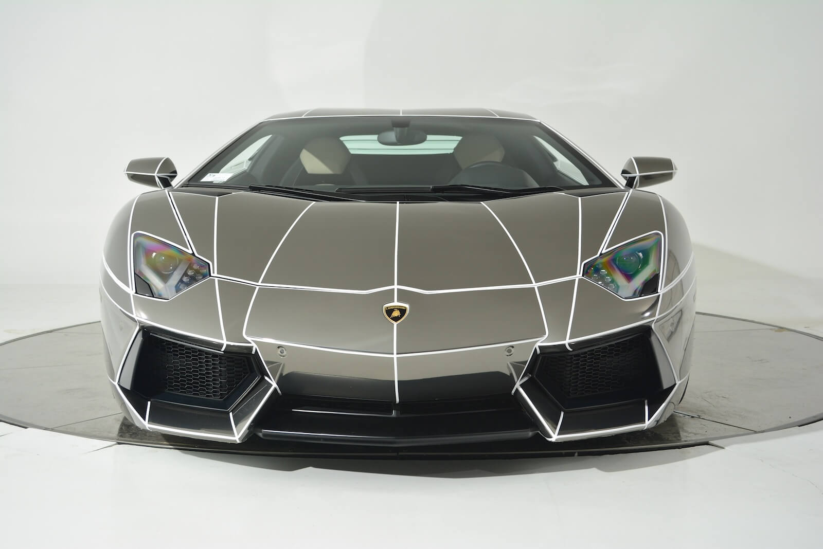 in lp sale for news dubai superveloce lamborghini aventador