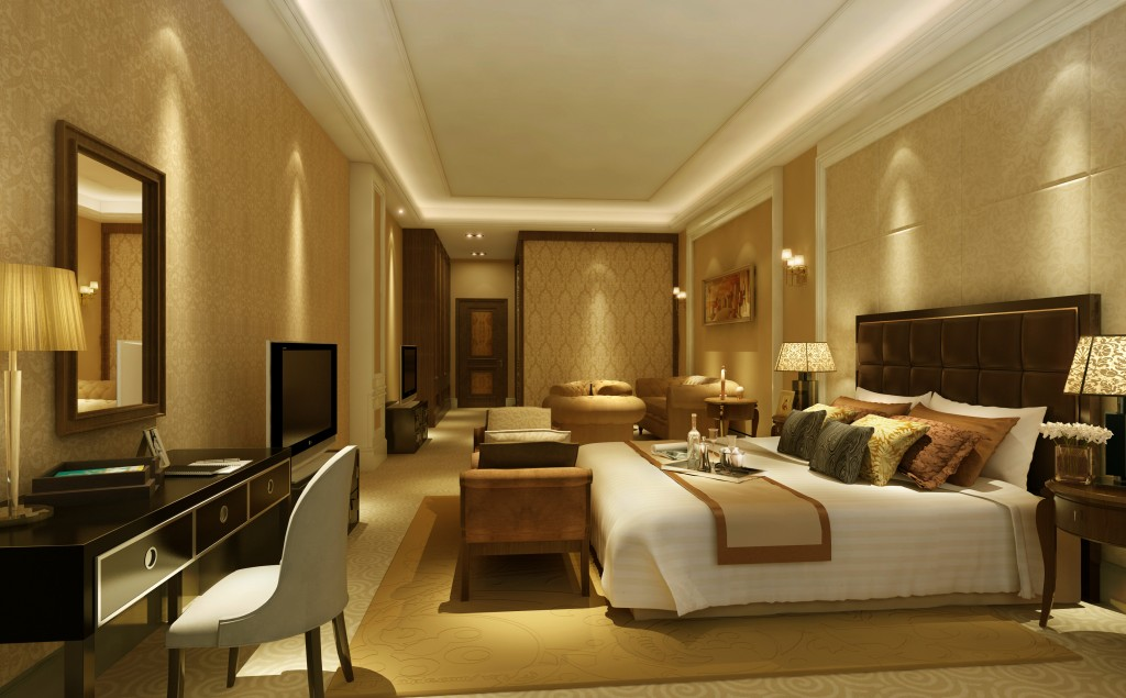So Let S See How These Luxurious Bedroom Design Ideas Look Like