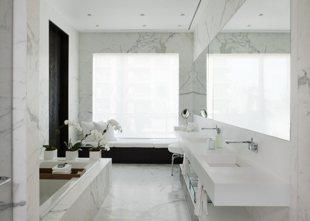 affordable bathroom vanities toronto  bathroom design ideas, Home design