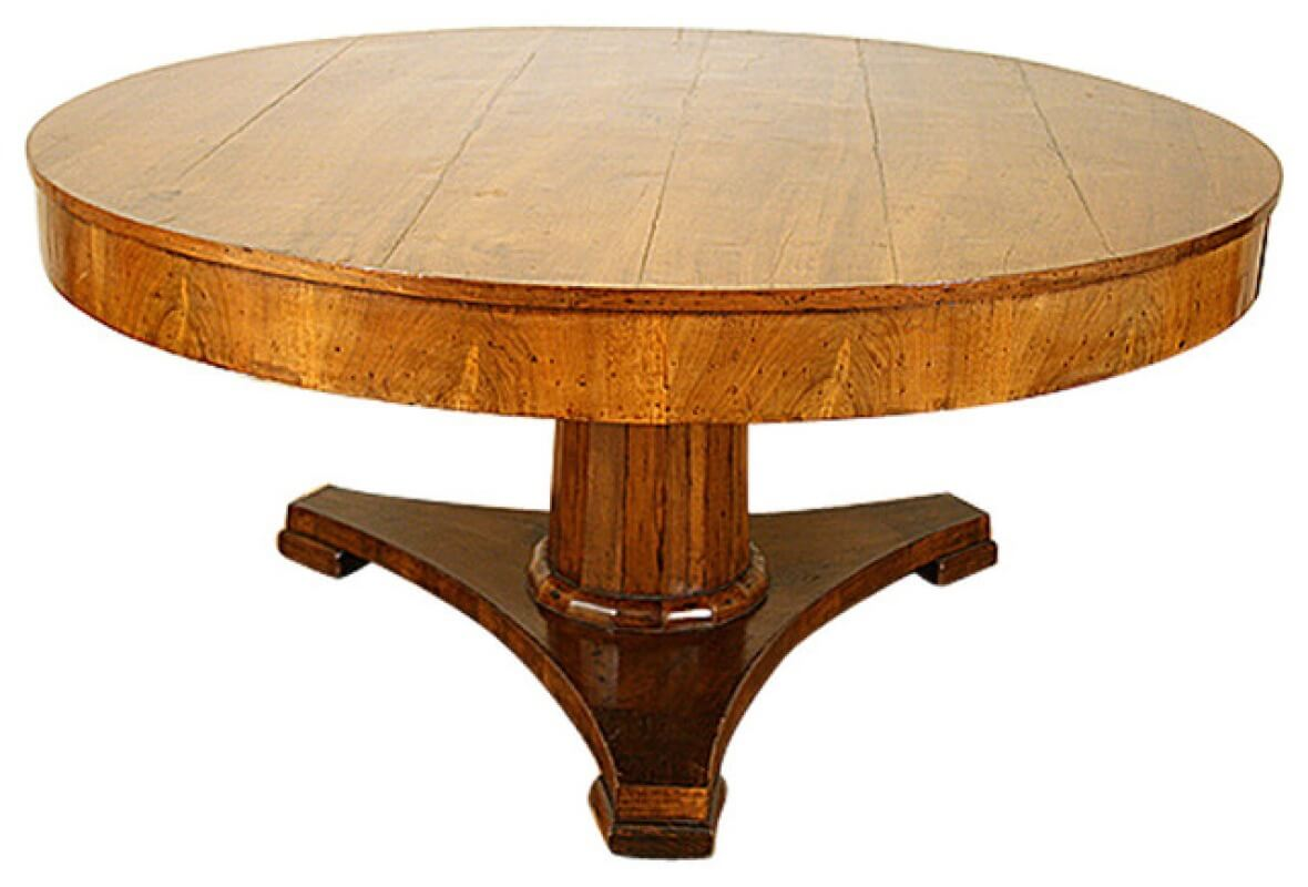 Most Expensive Dining Tables In The World EALUXECOM