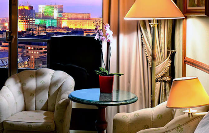 Most Luxurious Hotel Chains In The World Ealuxe Com