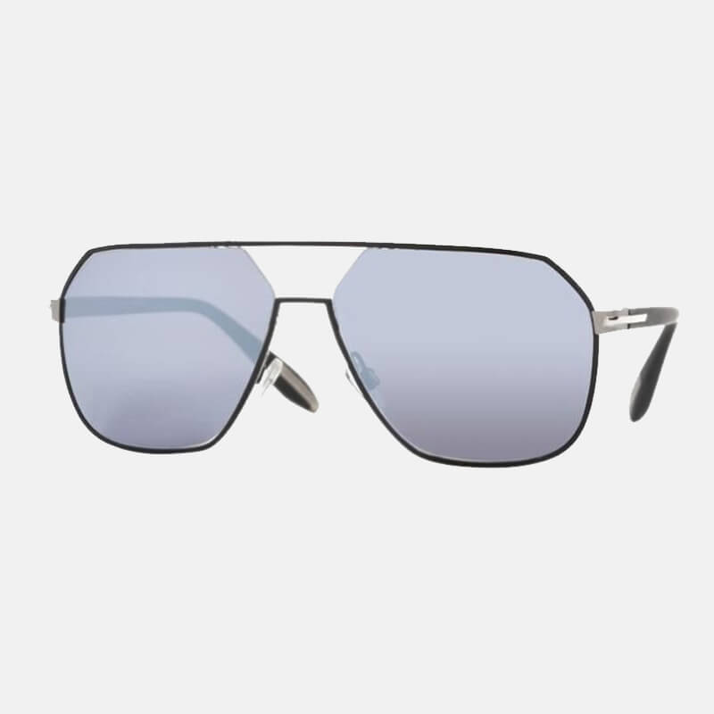 sunglasses collection by aston martin marma for