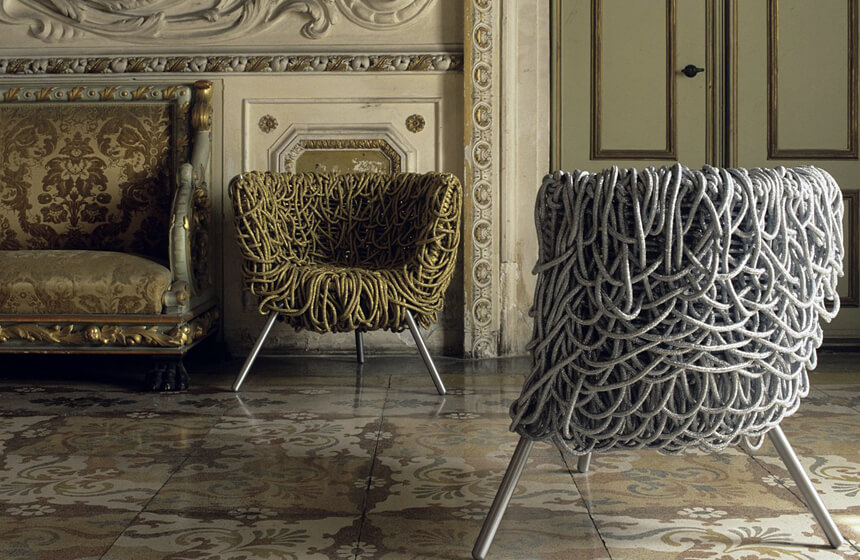 Image gallery expensive furniture for World s most expensive furniture