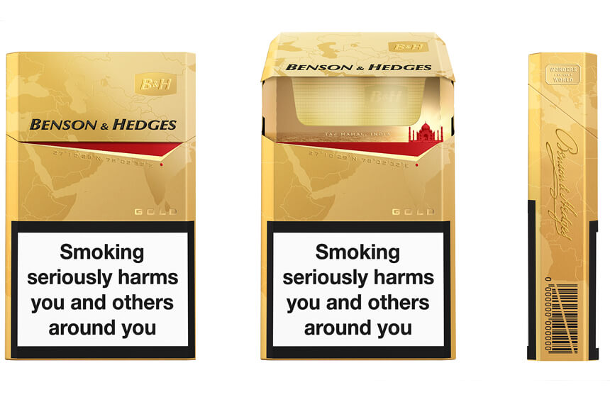 Order cartons cigarettes online New Mexico