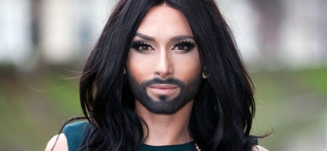 The 10 Richest Transgender People In The World