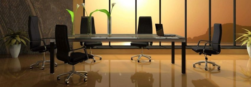 Top 10 Most Expensive Office Chairs In The World Ealuxe