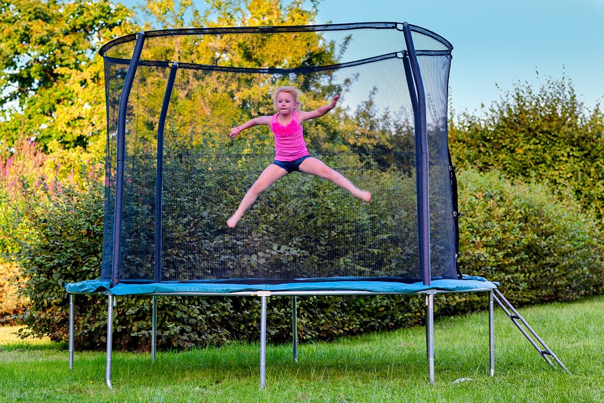 trampoline games at home emporiumwebfiles. Black Bedroom Furniture Sets. Home Design Ideas