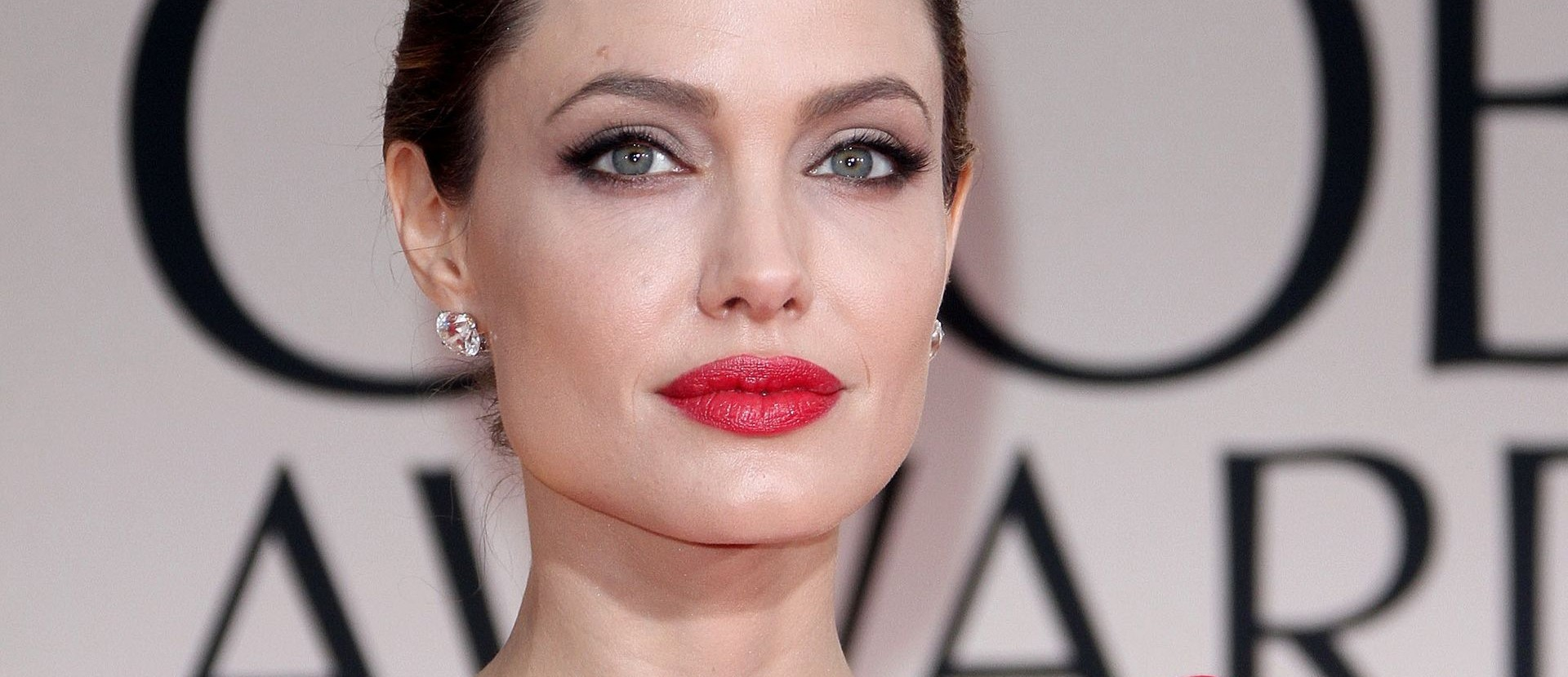 10 Most Expensive Angelina Jolie Movies- EALUXE