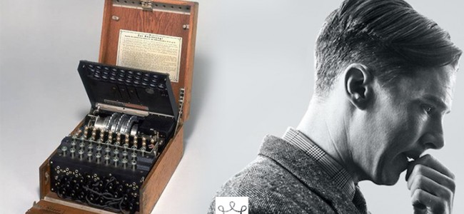 Enigma Machine Sold For Record $269,000 at Auction