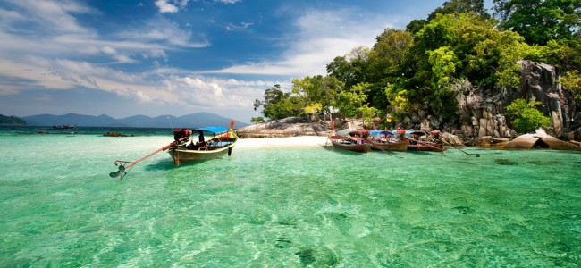 20 Things You Didn't Know About Thailand
