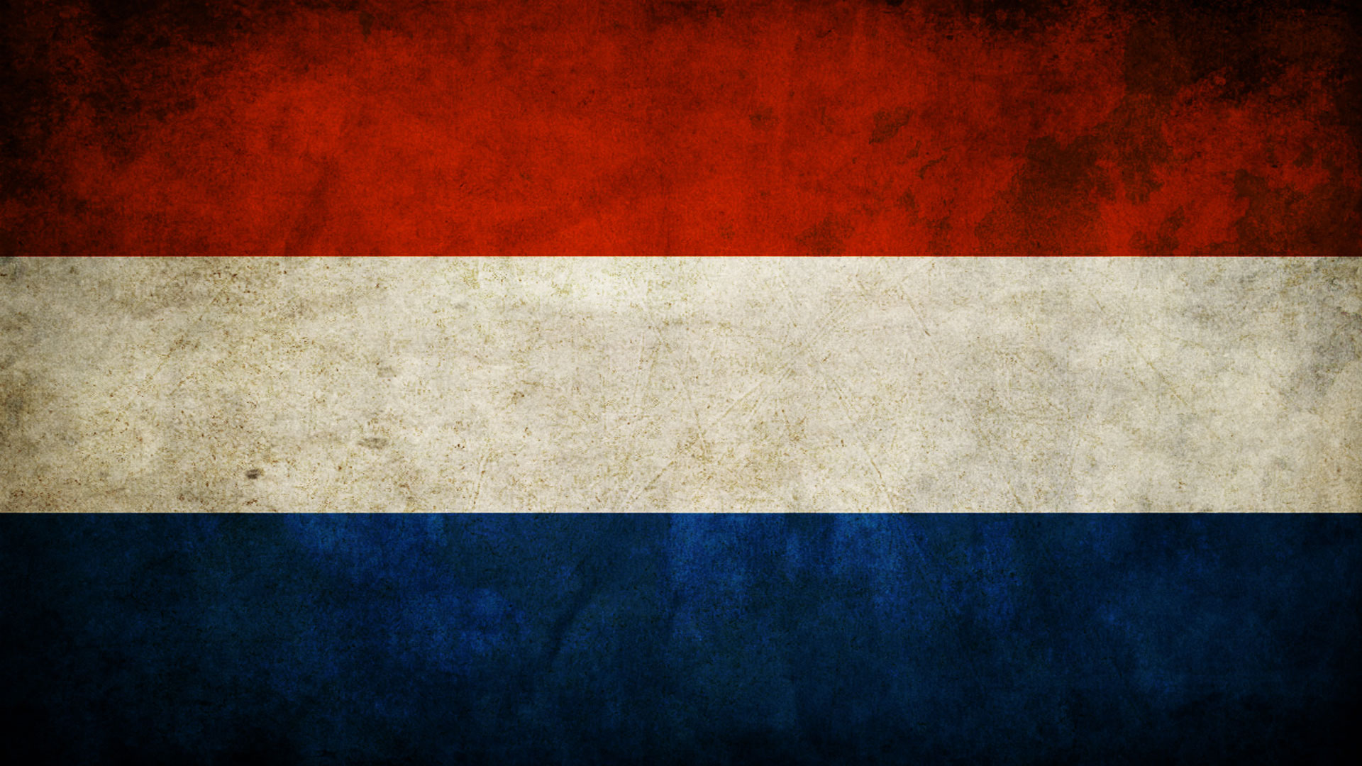 17. The Netherlands has the Wold's oldest national anthem; it dates ... Hurricanekatrina
