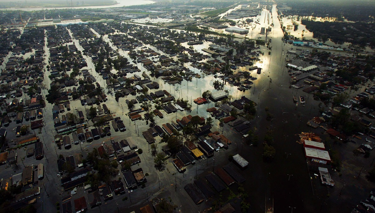 Hurricane katrina bodies photos New Orleans's Leading Local News: Weather, Traffic