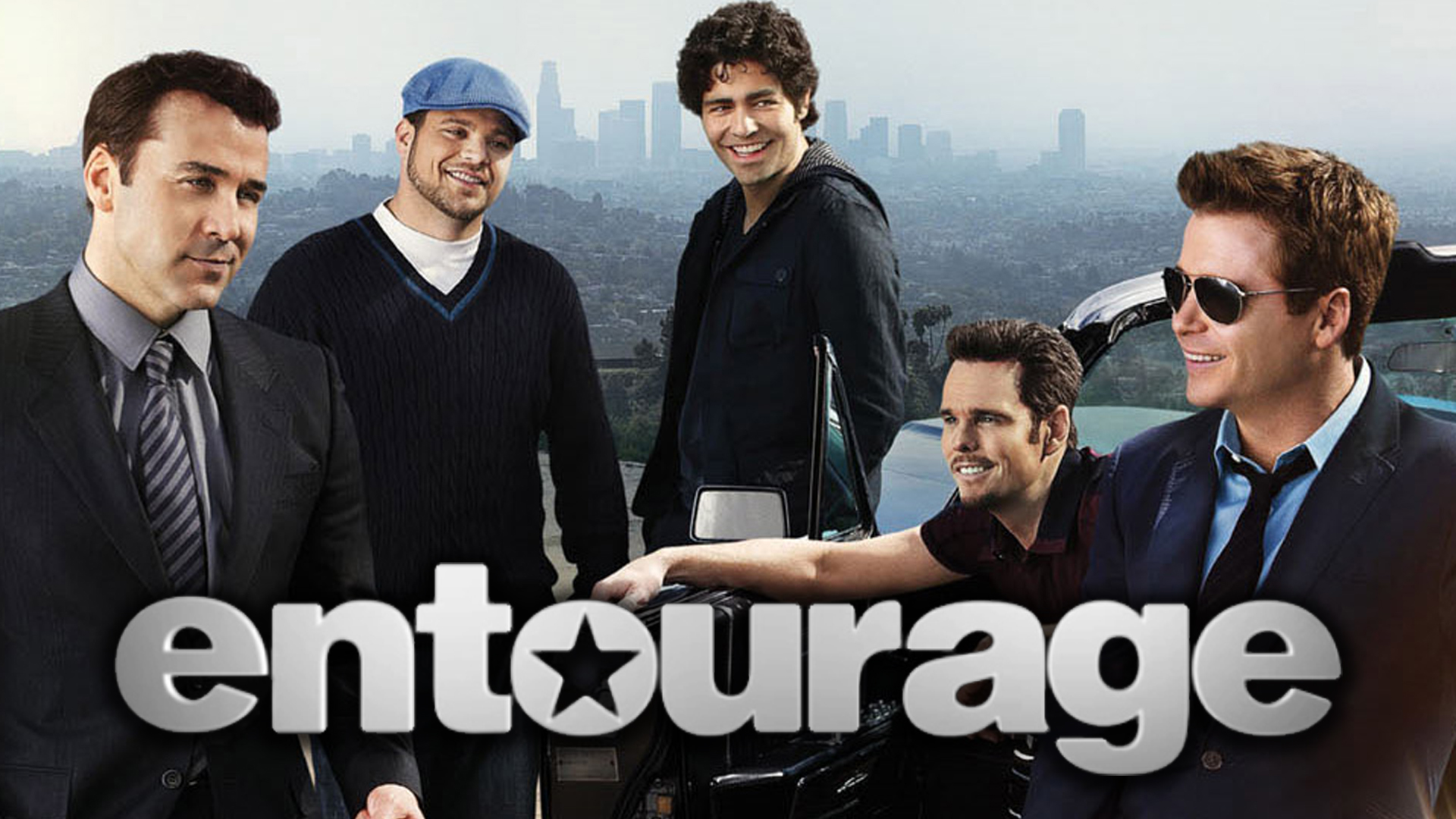 Guest Stars Featured In Entourage Ealuxe