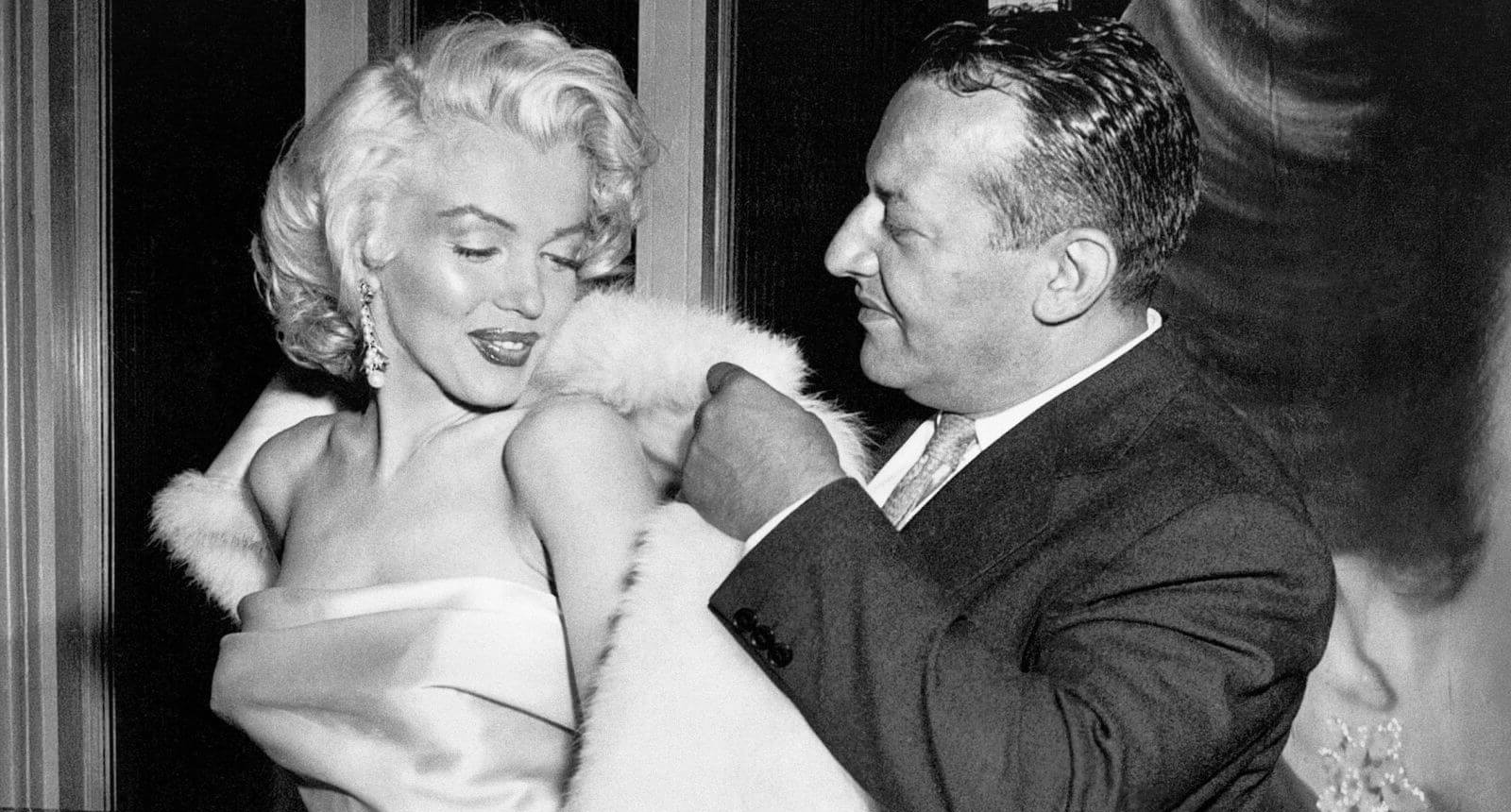 13 Rarely Seen Photos of Marilyn Monroe recommendations