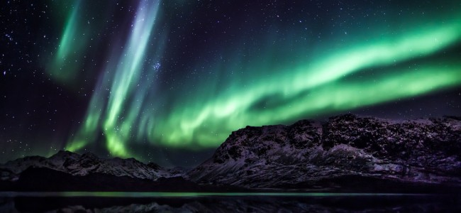 """"""" See how Aurora throws her fair, fresh-quilted colours through the air. Get up, sweet-slug-a-bed, and see the dew-bespangling herb and tree."""" – Robert Herrick"""