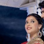 Express your love this Karwa Chauth with attractive gift options from FNP