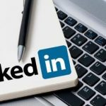 How To Create A Killer LinkedIn Profile That Will Get You Noticed….!
