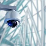 Assessing security benefits powered by a CCTV Installation Company Melbourne