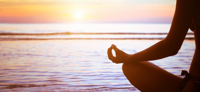 Let Us Introduce You to the Most Expensive Wellness Trip