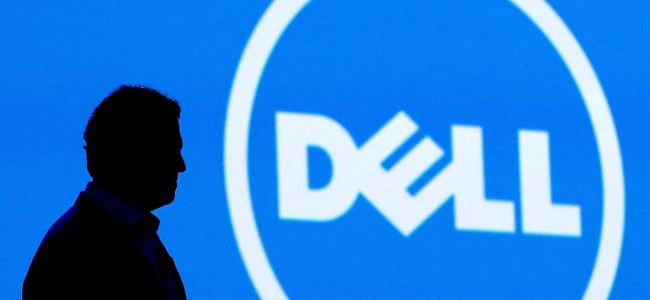 Dell Agrees To $67 Billion EMC Takeover