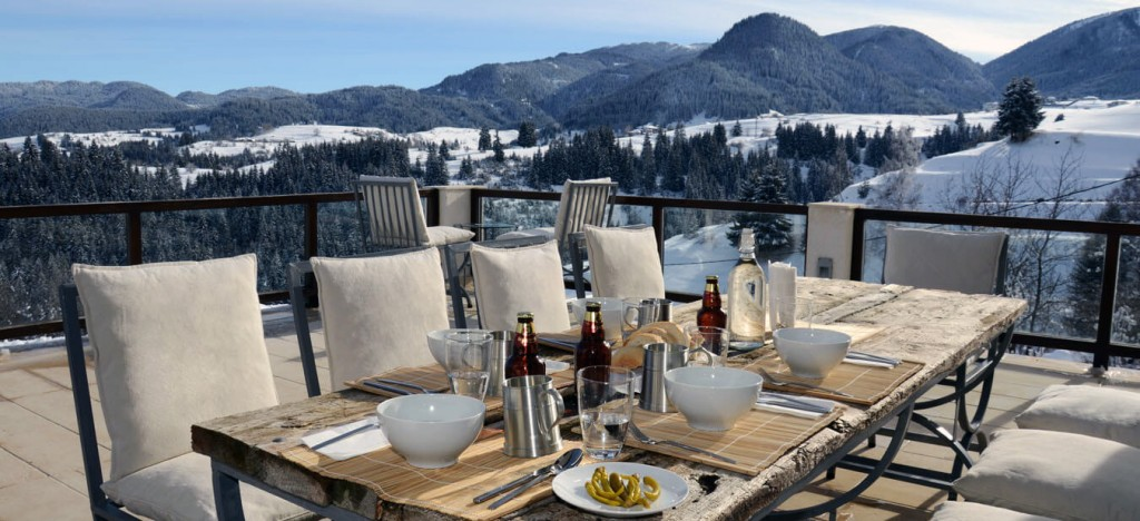 These 20 Pictures Will Make You Visit Bulgaria Villa Gella luxury