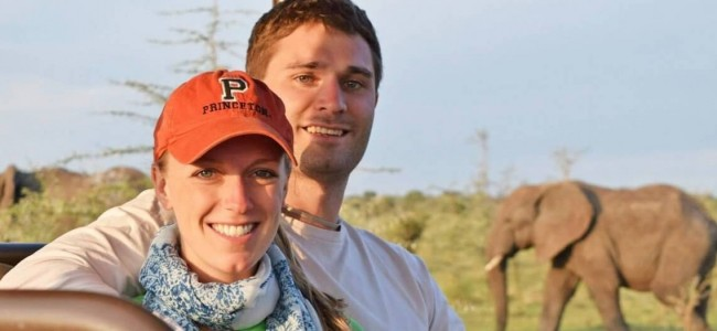 What is Like to Go on a Luxury Safari in Tanzania?